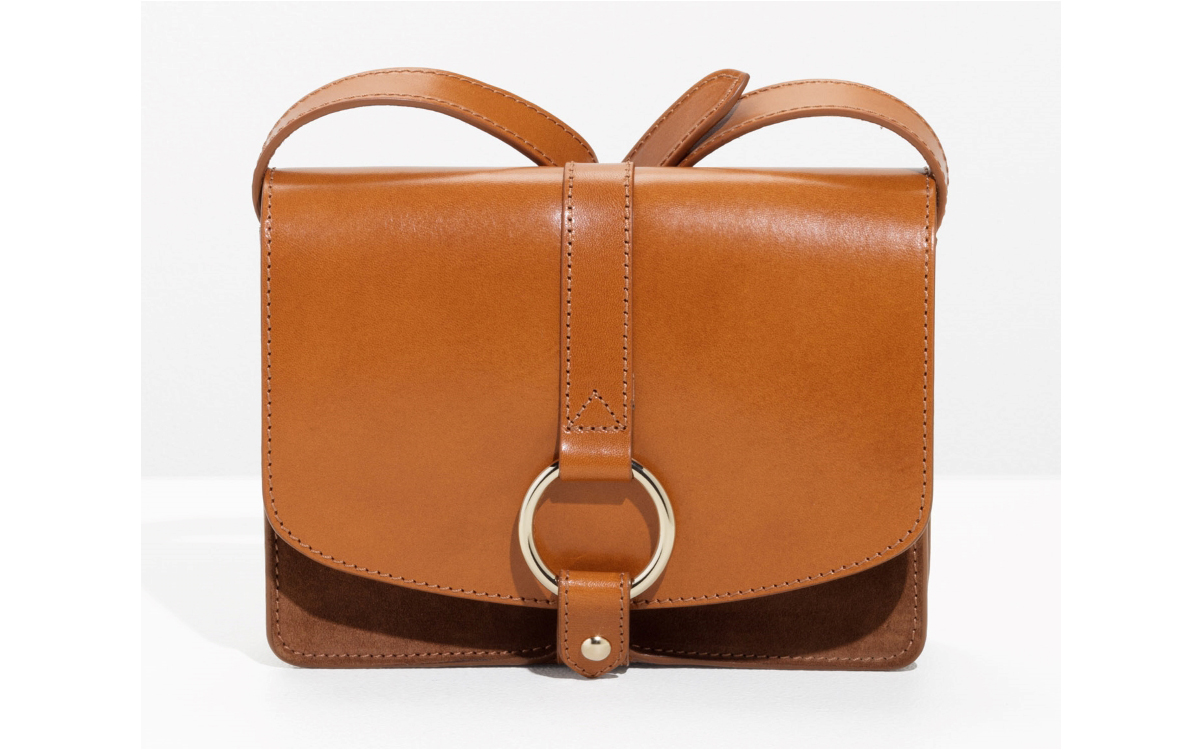 bolso3-otherstories