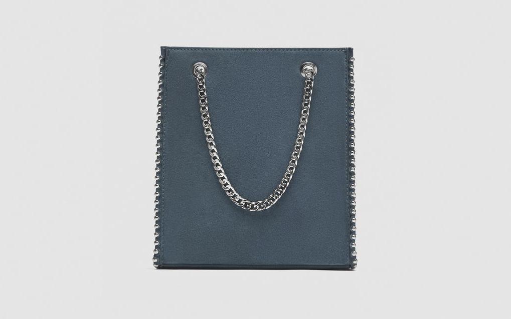 10 bolsos de invitada también para diario - image bolso4-zara on https://www.vanidad.es