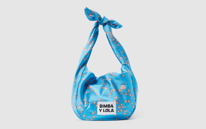 10 bolsos de invitada también para diario - image bolso5-bimbalola on https://www.vanidad.es