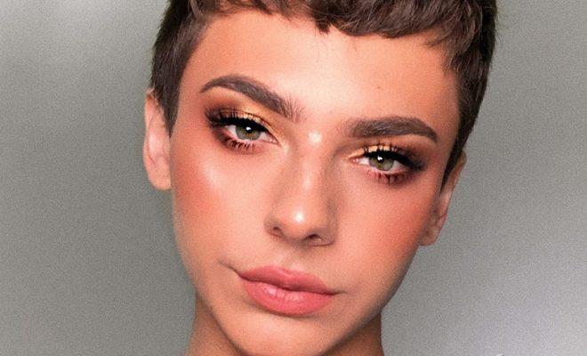 Lecciones de estilo que aprendimos de las gemelas Olsen - image cabecera-beauty-boys-660x400 on https://www.vanidad.es