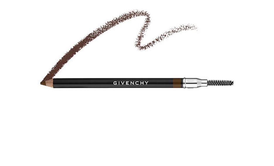 cejas Givenchy