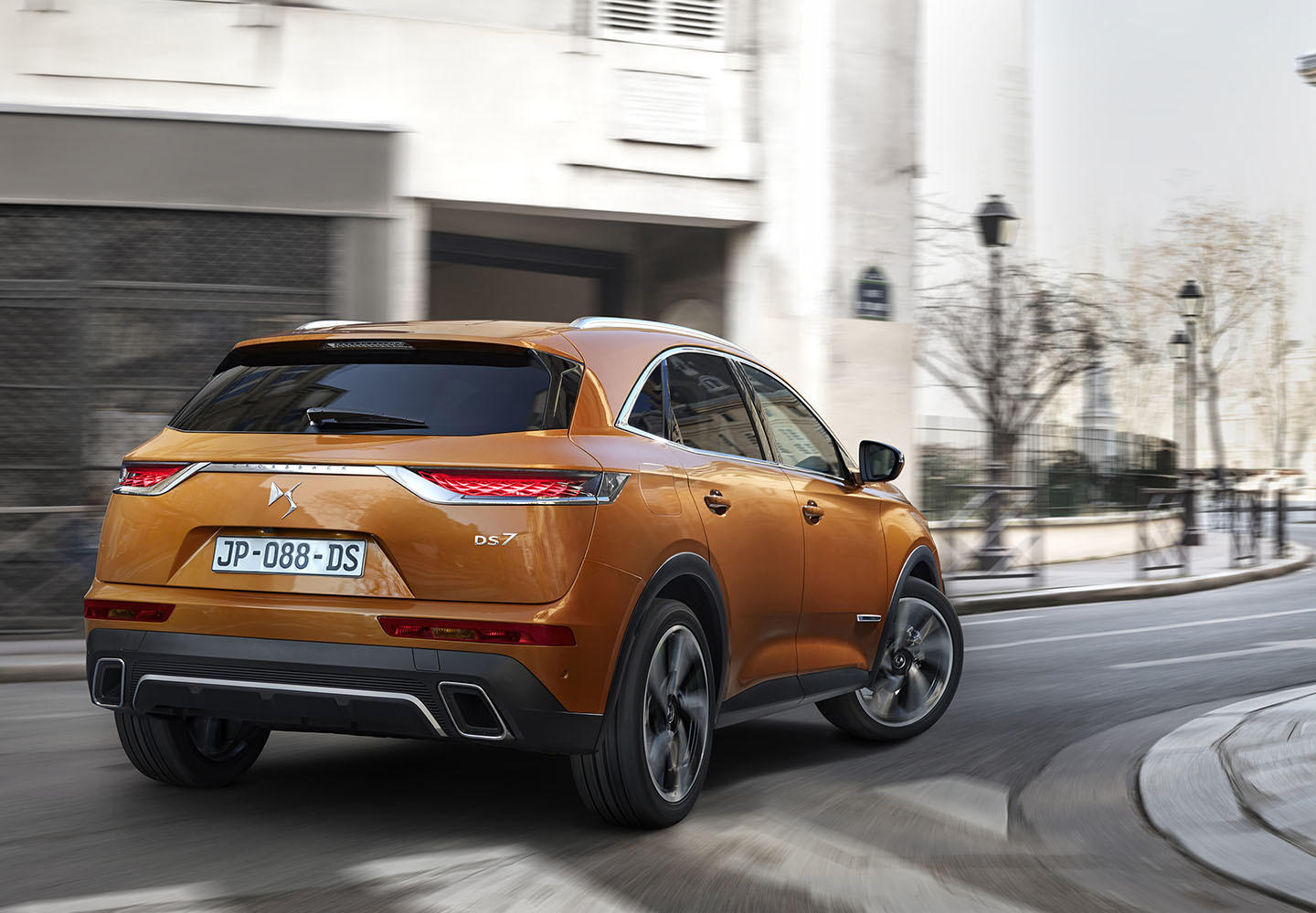 citroen ds 7 crossback-1