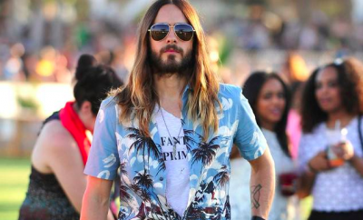 Hilfiger rocks  - image coachella-chicos-portada-400x242 on https://www.vanidad.es
