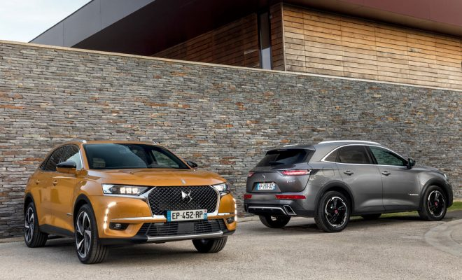 ds 7 crossback_11