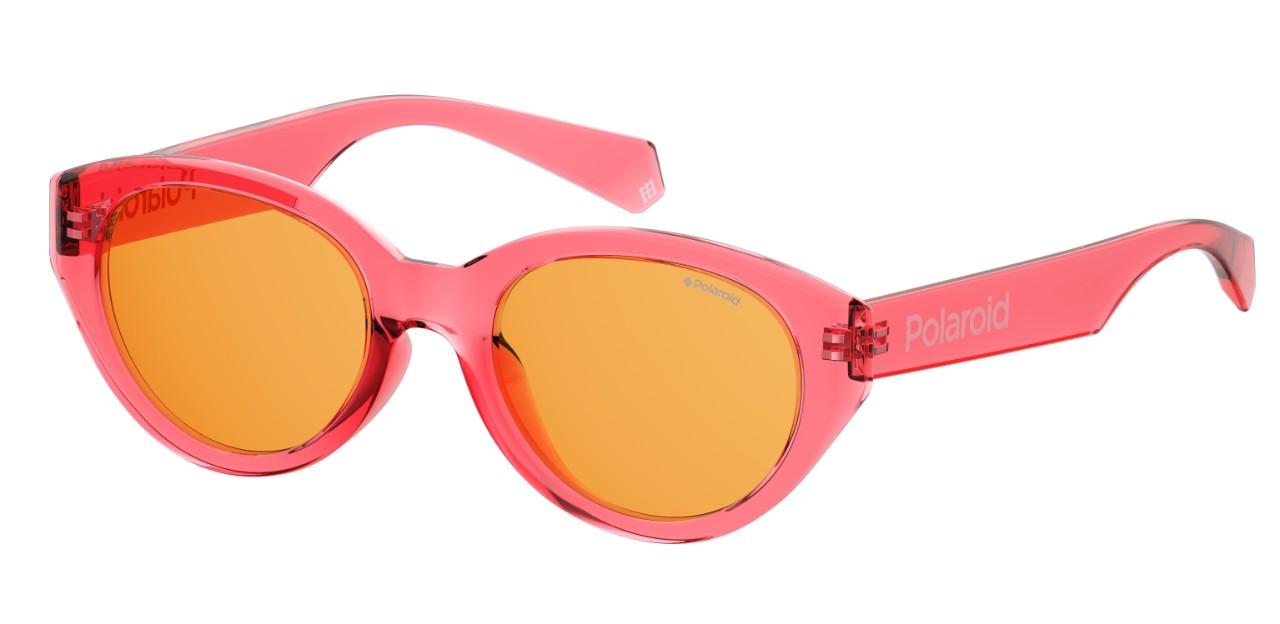 gafas de sol polaroid_
