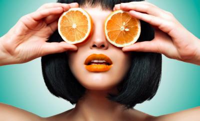 4 remedios caseros eficaces para combatir el acné - image gente-piel-buena-portada-400x242 on https://www.vanidad.es