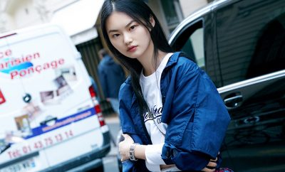 He Cong, la modelo asiática que arrasa en las pasarelas - image he-cong-modelo-portada-400x242 on https://www.vanidad.es
