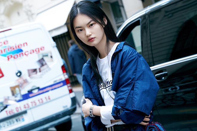 he-cong-modelo-portada