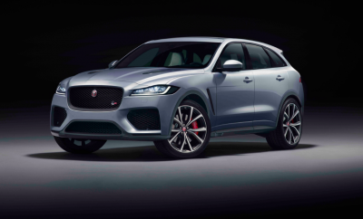 Volvo XC40, mucho más que diseño - image jaguar-portada-400x242 on https://www.vanidad.es