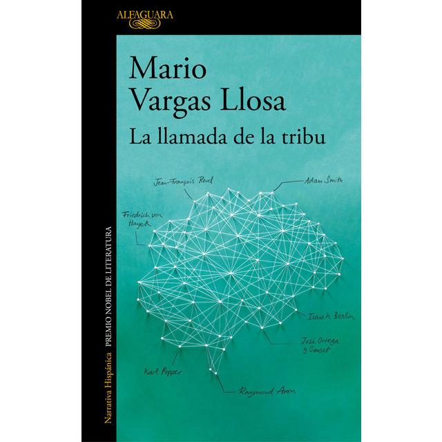 libros_1