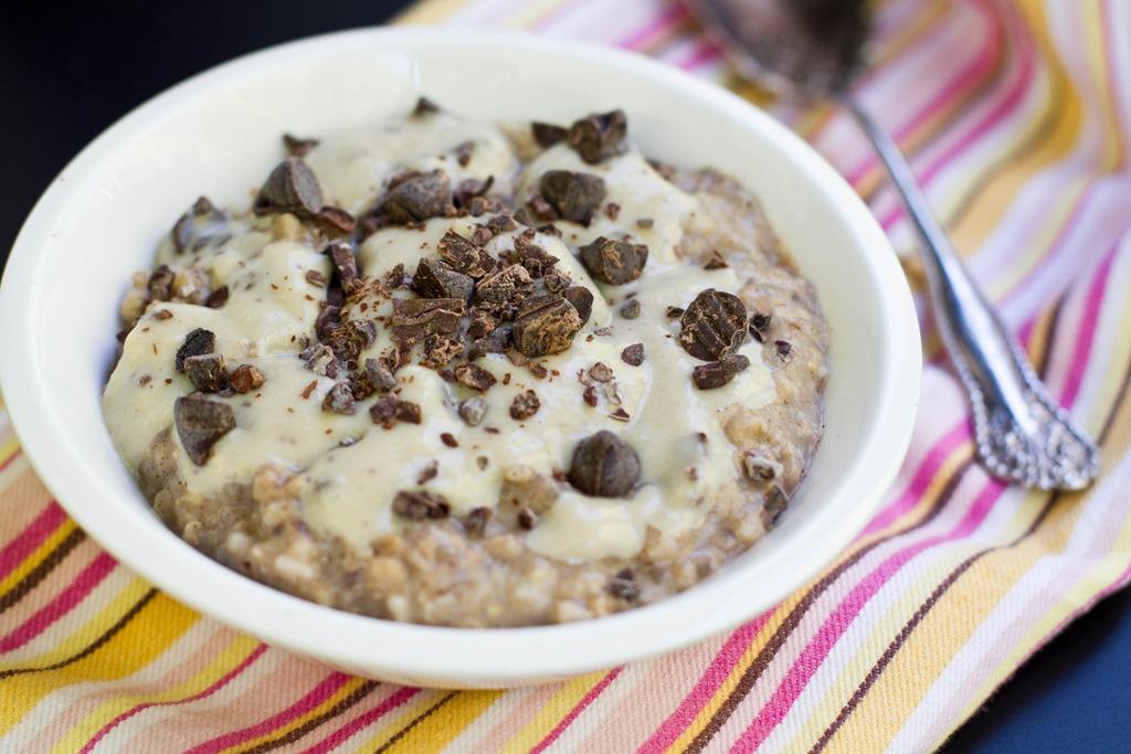 oatmeal portada