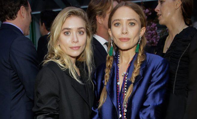 Lecciones de estilo que aprendimos de las gemelas Olsen - image olsen-cabecera-660x400 on https://www.vanidad.es