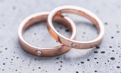 Te enseñamos a organizar el presupuesto de tu boda en 5 pasos - image presupuesto-3-400x242 on https://www.vanidad.es