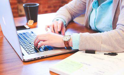 Cómo tener una vida laboral más sana te ayuda en tu productividad - image productividad-5-400x242 on https://www.vanidad.es