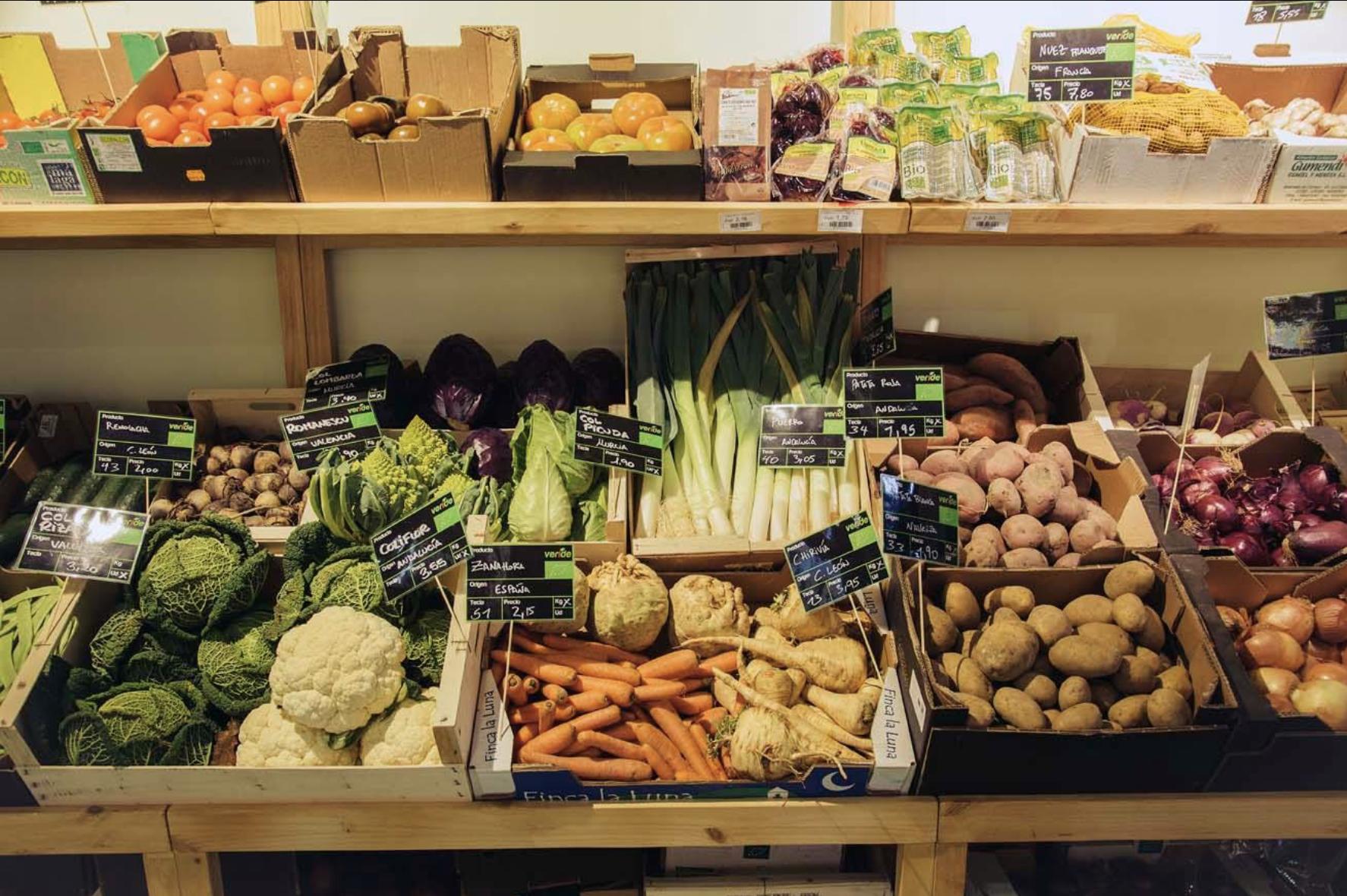 supermercados 2