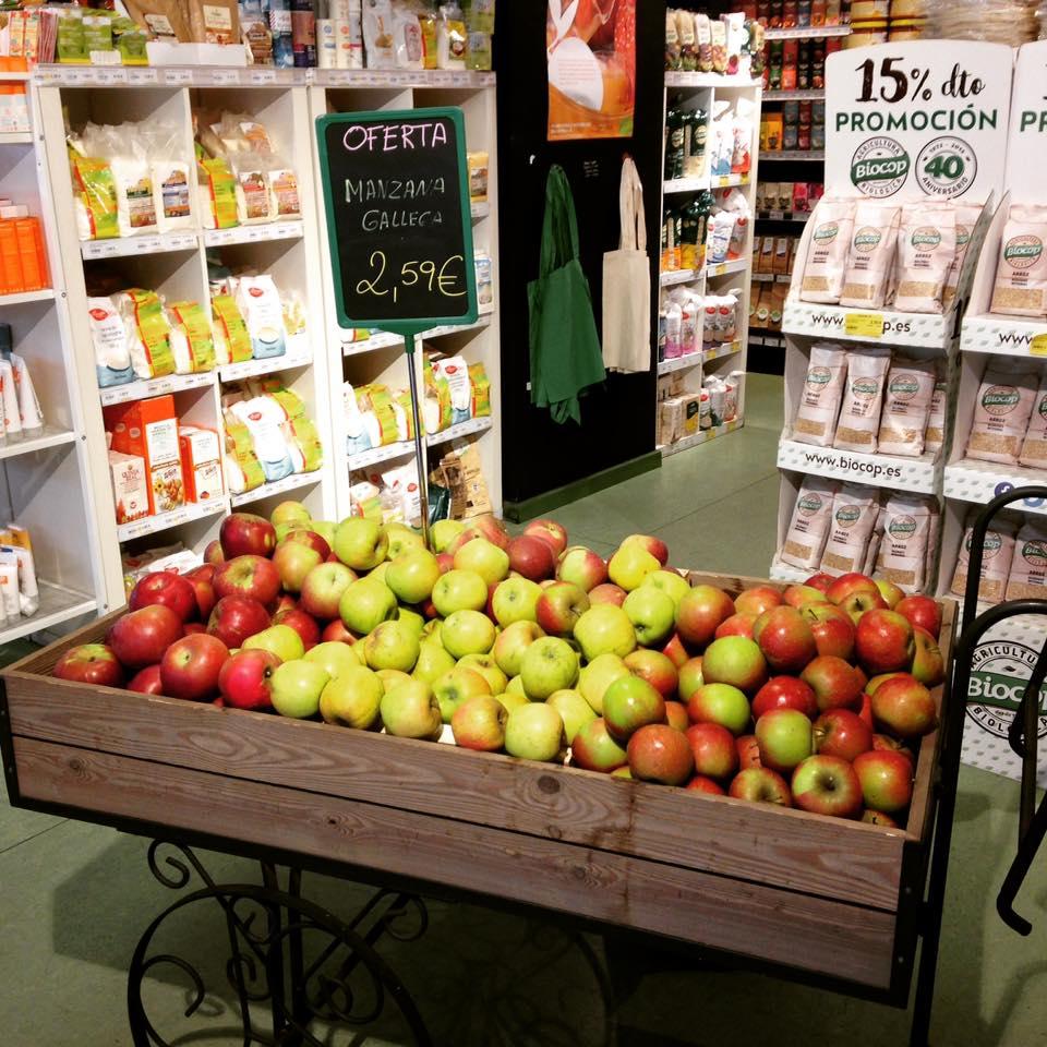 supermercados 8