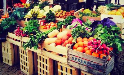 Los Vengadores: Qué comer este invierno para luchar contra la gripe - image supermercados-ecologicos-400x242 on https://www.vanidad.es