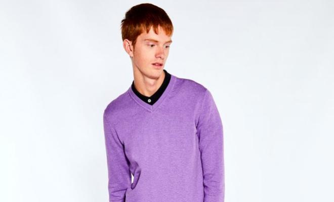Ultra Violet. Esta temporada los chicos también apuestan por él - image ultra-violet-portada-660x400 on https://www.vanidad.es