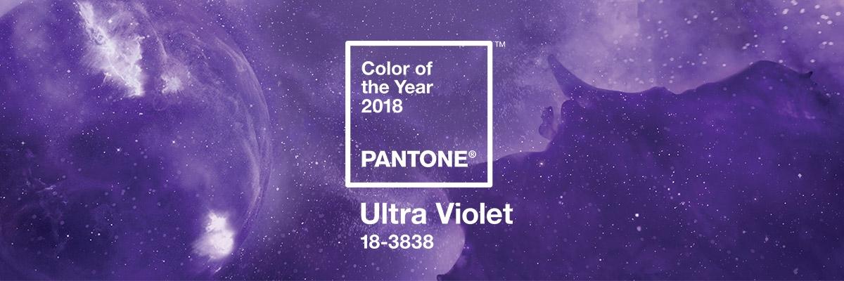 ultra violet_1