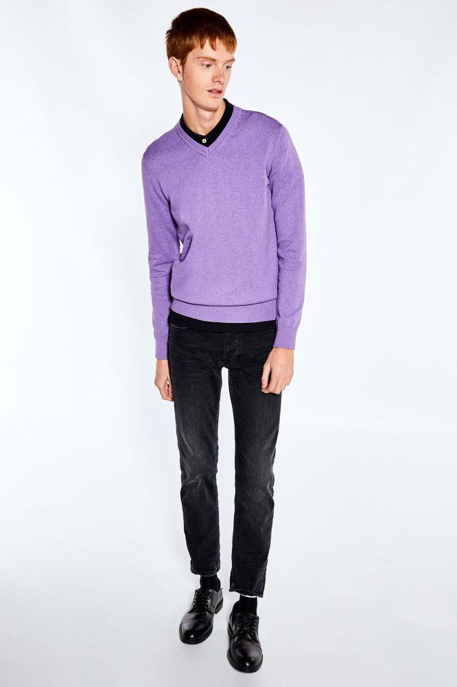 ultra violet_2