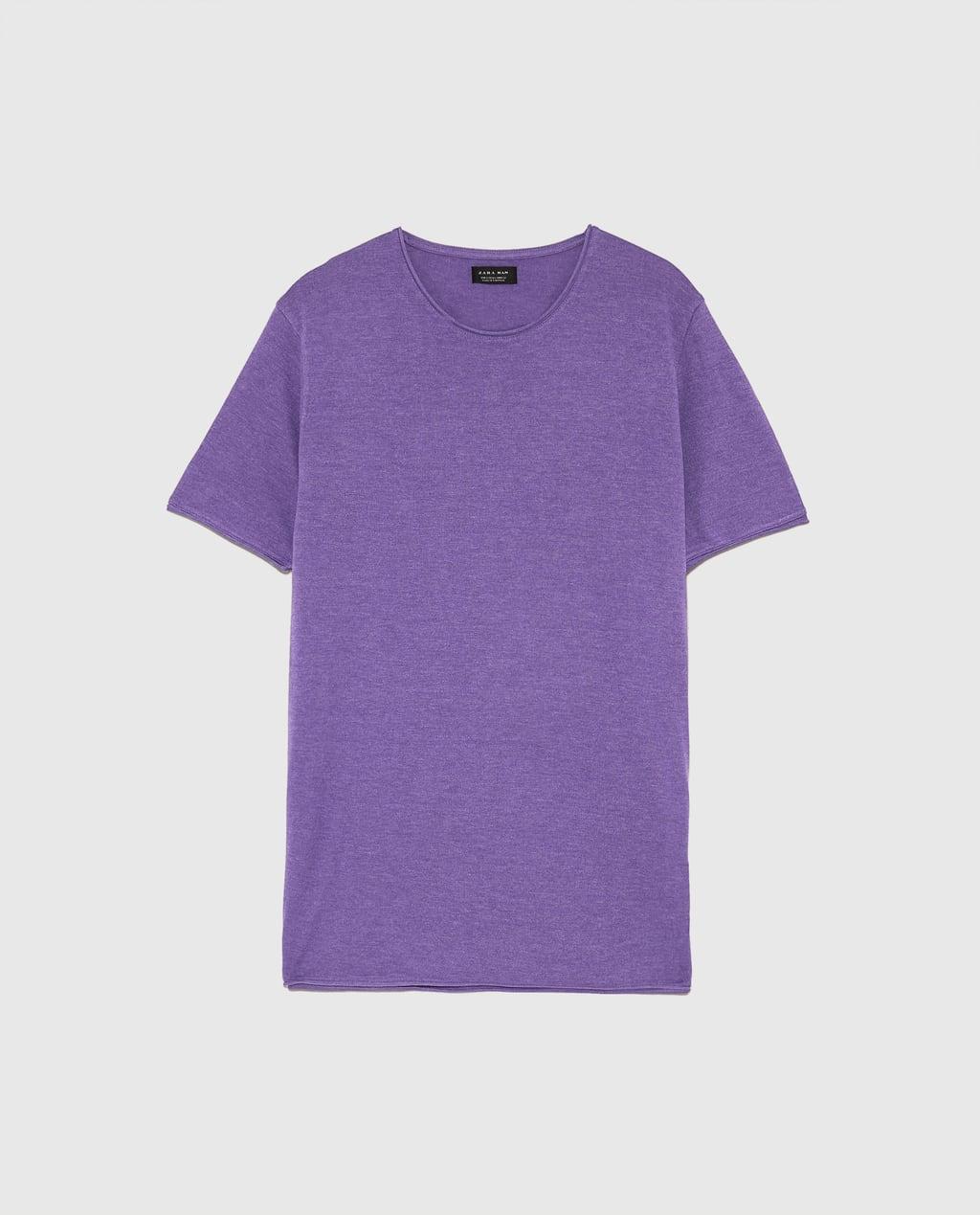ultra violet_6