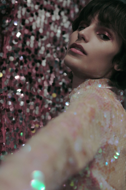 Celia Valverde: de Kendall Jenner a la vanguardia de los jóvenes diseñadores - image 44 on https://www.vanidad.es