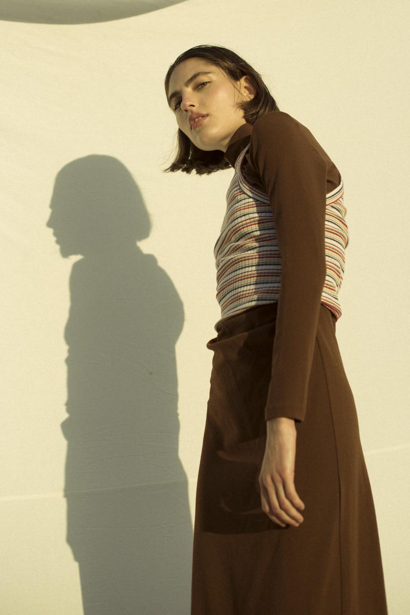 Editorial de Moda WIND SHADOWS Maria-Larrev_IRENE13