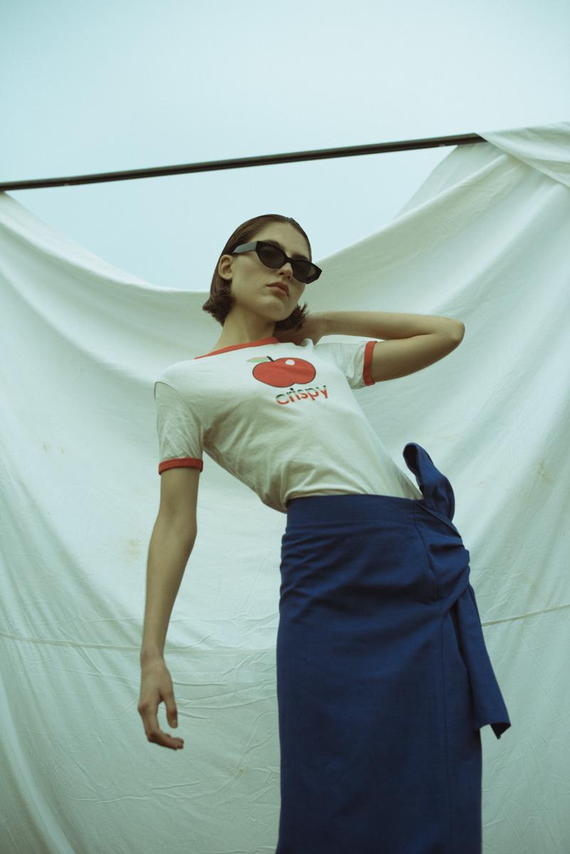 Editorial de Moda WIND SHADOWS Maria-Larrev_IRENE19