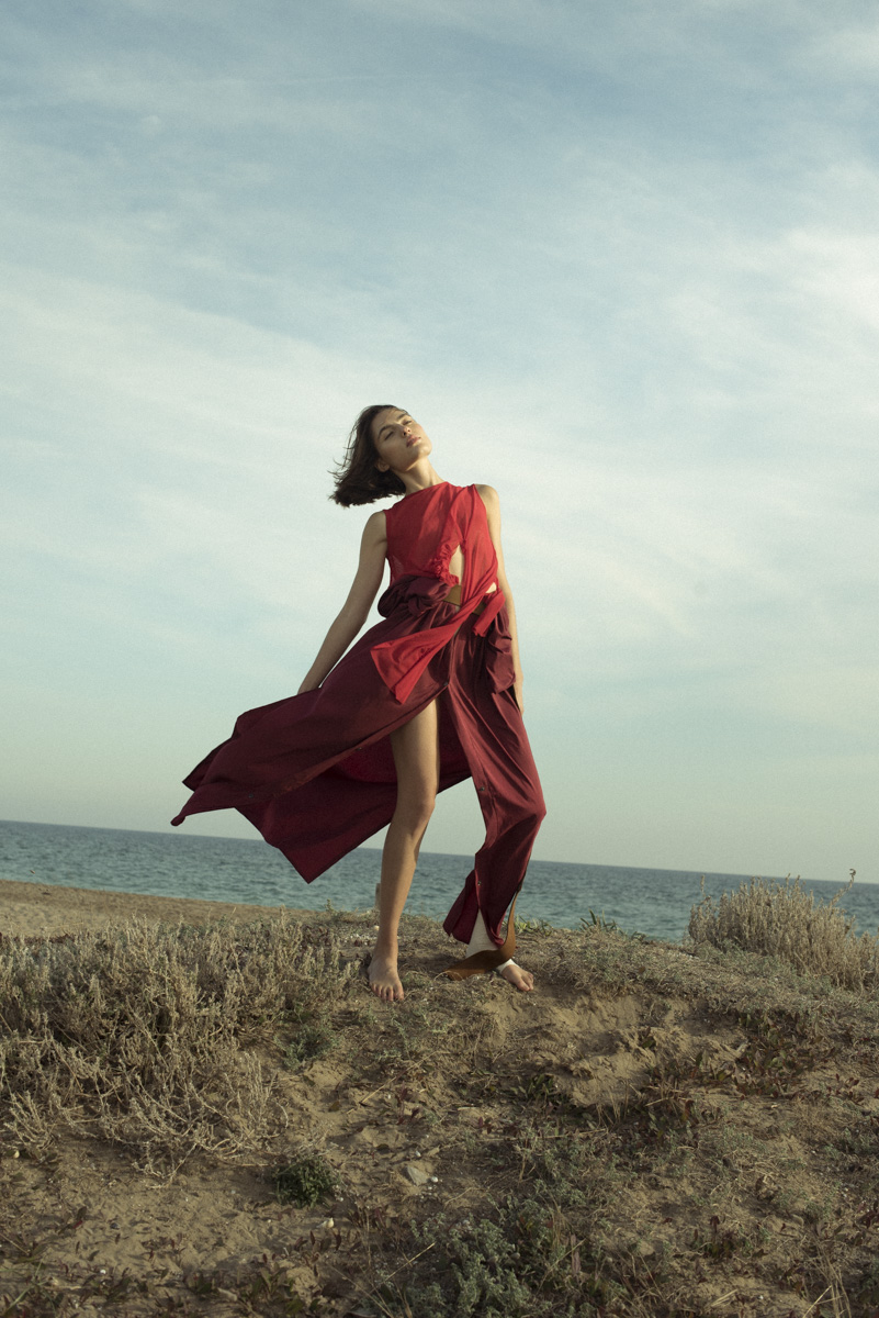Editorial de Moda WIND SHADOWS Maria-Larrev_IRENE25