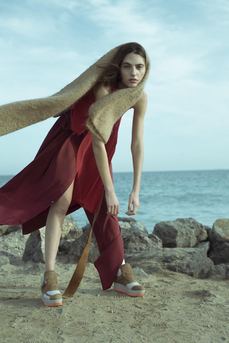 Editorial de Moda WIND SHADOWS Maria-Larrev_IRENE30