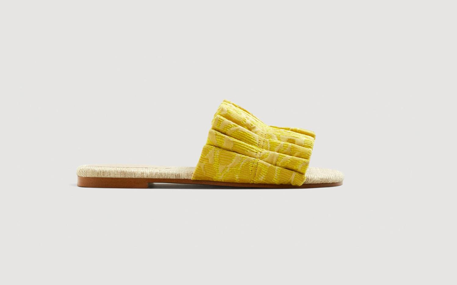 amarillo_8