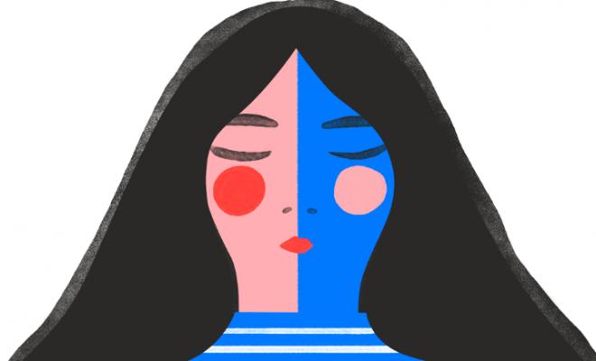 Las famosas se maquillan mejor con sus propias líneas beauty - image autoras-feria-libro-portada-660x400 on https://www.vanidad.es