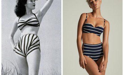 Buceando en la tendencia oculta... lentejuelas - image bikini3-400x242 on https://www.vanidad.es
