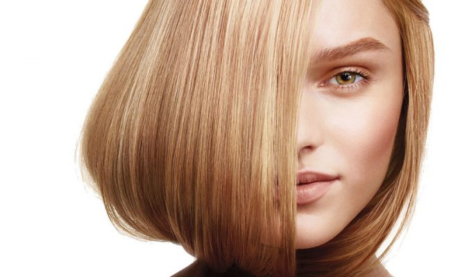 Limpian, fijan y dan esplendor. Los imprescindibles para moldear tu melena este verano - image cabello-biolage-portada-660x400 on https://www.vanidad.es