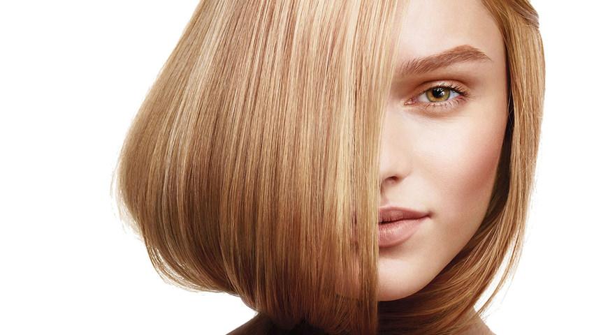cabello biolage portada