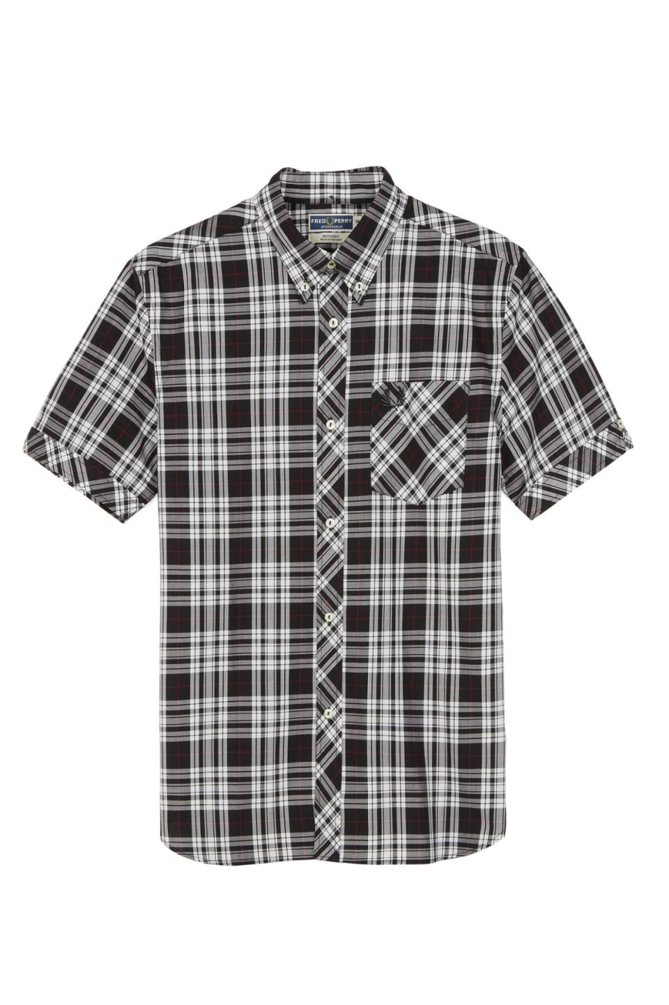 camisa_6