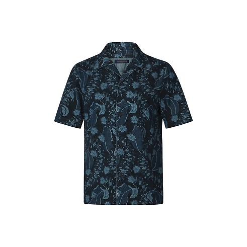 camisa_7