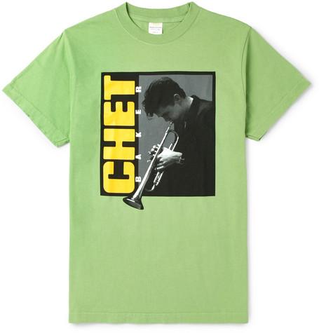 camiseta OK1OK1