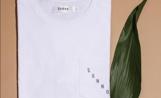 Manolo Blahnik y las recientes apuestas por lo masculino de la moda - image camiseta-portada-660x400 on https://www.vanidad.es