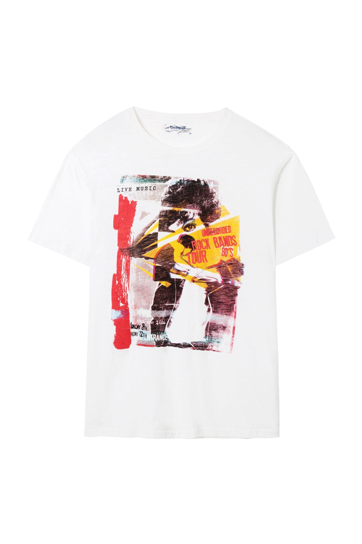 camiseta_desigual2