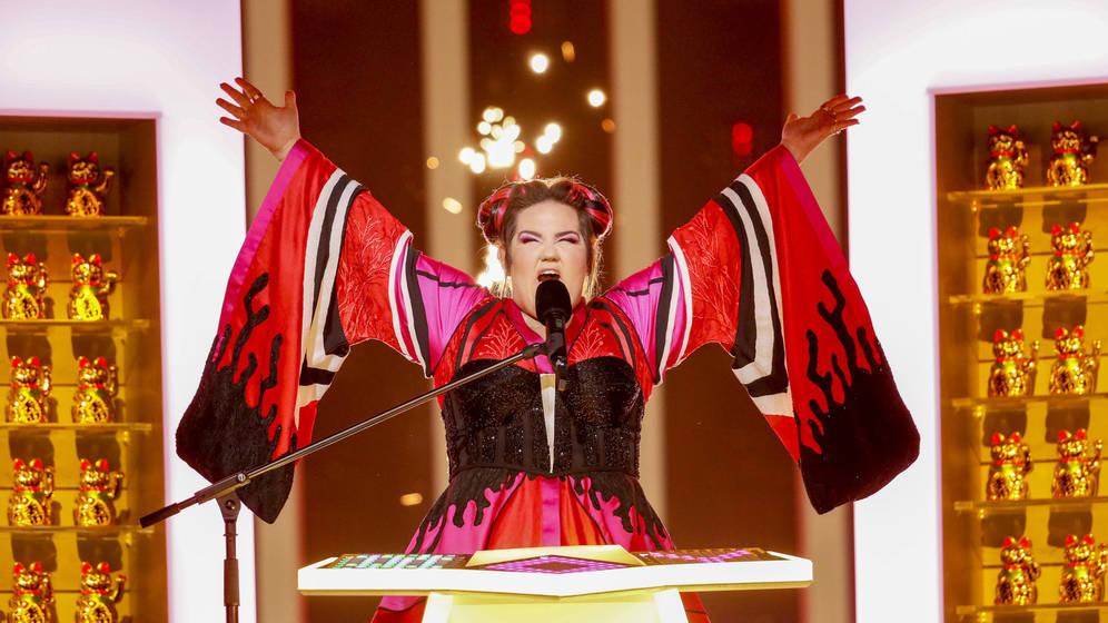 eurovision-2018-cronica-primera-semifinal