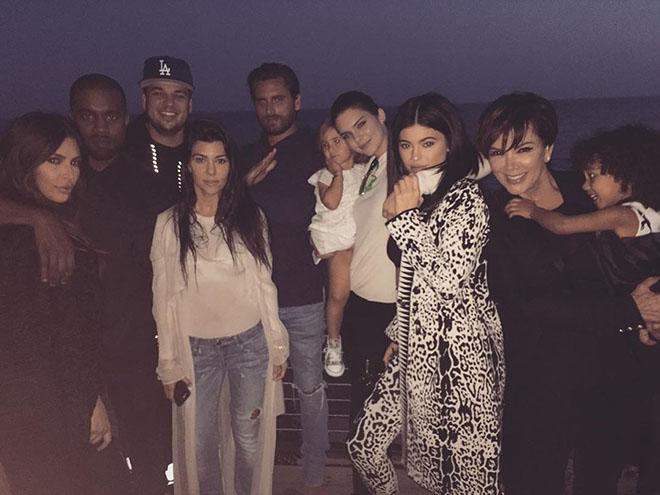familias-kardashian-jenner
