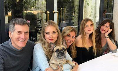 ¿Quiénes son las familias más célebres de las redes? - image familias-portada-400x242 on https://www.vanidad.es