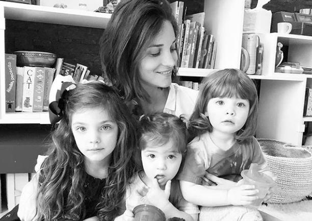 mamas instagram portada