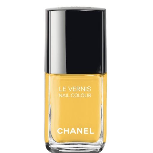 manicura Chanel – Vanidad – 5