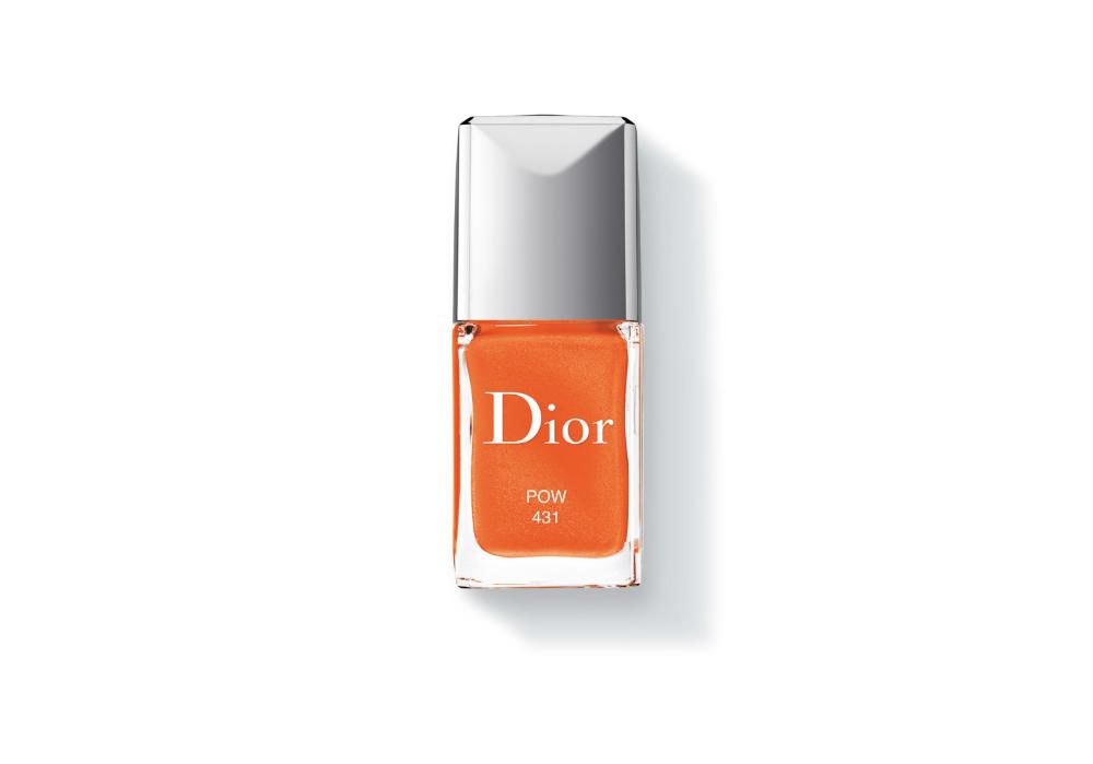 manicura Dior – Vanidad – 4