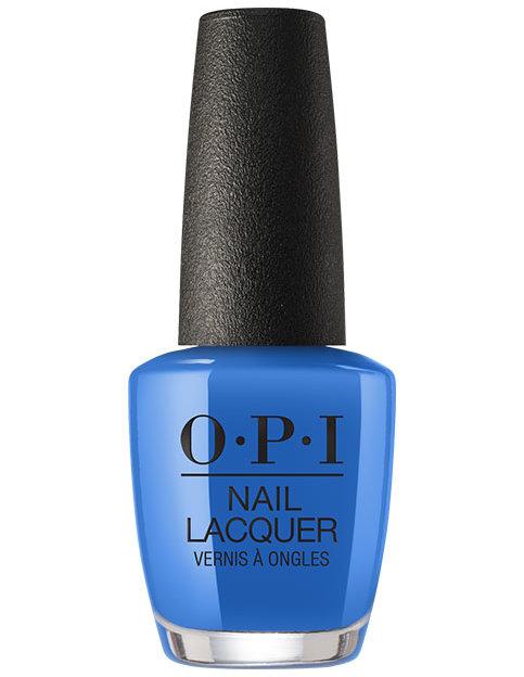 manicura OPI – Vanidad – 3