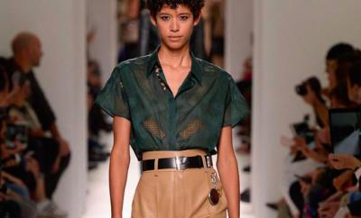 Top ten primavera - image pantalon-tiro-alto-portada-400x242 on https://www.vanidad.es