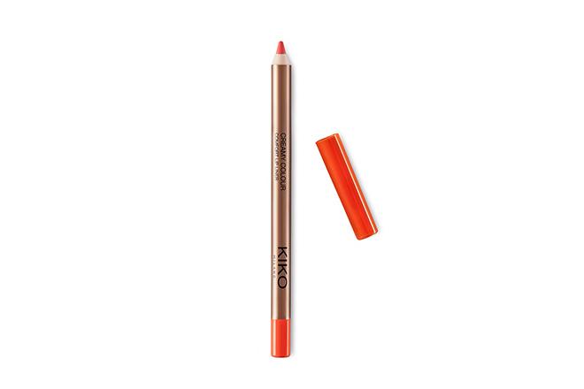 perfilador-labios-kiko-cosmetics