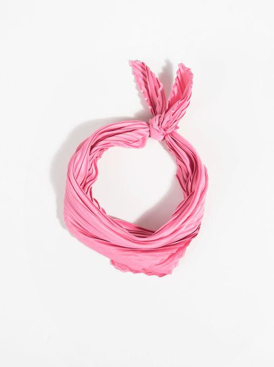 pink power Parfois
